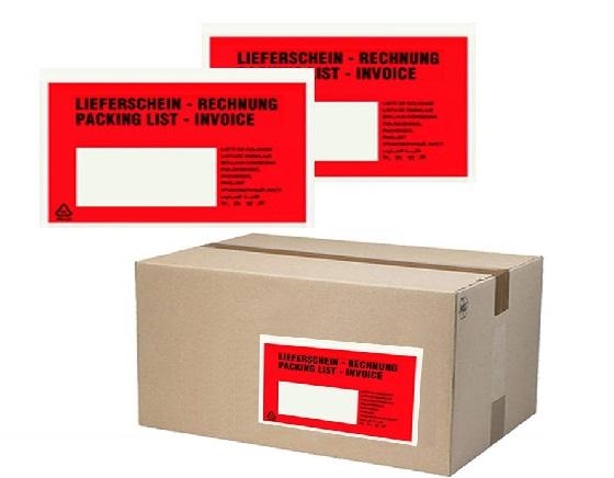Relatív-A Kft. - Csomagolástechnika webáruház