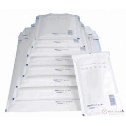 Légpárnás boríték - Belső méret: 95*165 - L1 - A6 méretű - 200db/csomag