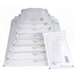 Légpárnás boríték - Belső méret: 175*265 - L4 - A5 méretű - 100db/csomag