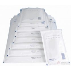 Légpárnás boríték - Belső méret: 215*340 - L6 - 100db/csomag