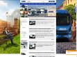 iveco-levantex.hu használt Iveco vásárlás megbízható forrásból